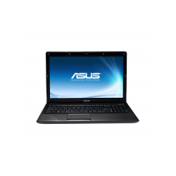 ASUS X73BY