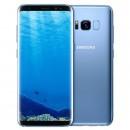 samsung-g955-blue