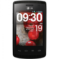 Optimus L1 II Dual E420