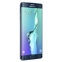 Galaxy S6 edge plus(G928F)