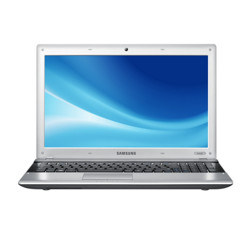 Samsung Sliding PC 7 Series