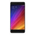 Ремонт телефонов Xiaomi в СПБ